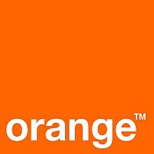 Déblocage permanent des iPhone bloqué sur le réseau Orange Suisse