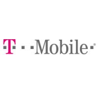 Déblocage des Microsoft Lumia bloqué sur le réseau T-mobile Hongrie