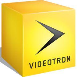 Déblocage permanent des iPhone bloqué sur le réseau Videotron Canada