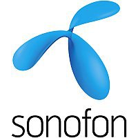 Déblocage permanent des iPhone bloqué sur le réseau Sonofon Danemark