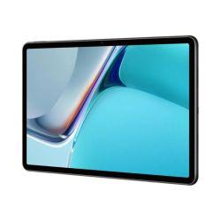 Déverrouiller par code votre mobile Huawei MatePad 11 (2021)