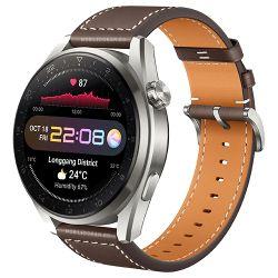 Déverrouiller par code votre mobile Huawei Watch 3 Pro