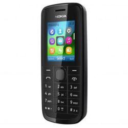 Déverrouiller par code votre mobile Nokia 113