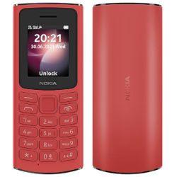 Déverrouiller par code votre mobile Nokia 105 4G