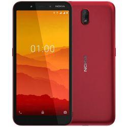 Déverrouiller par code votre mobile Nokia C01 Plus