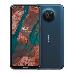 Déverrouiller par code votre mobile Nokia X20