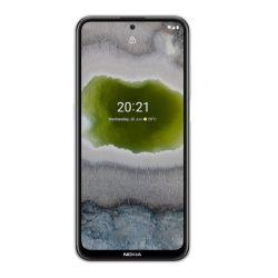 Déverrouiller par code votre mobile Nokia X10