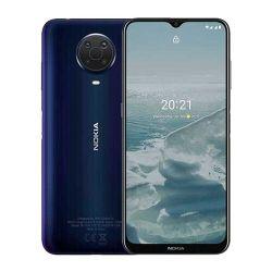 Déverrouiller par code votre mobile Nokia G20