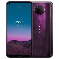 Déverrouiller par code votre mobile Nokia G10