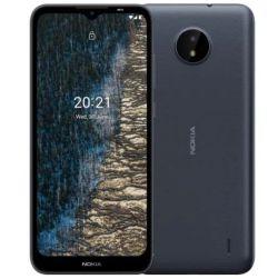Déverrouiller par code votre mobile Nokia C20