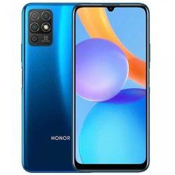 Déverrouiller par code votre mobile Huawei Honor Play5 5G