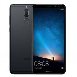 Déverrouiller par code votre mobile Huawei Mate 10 Lite