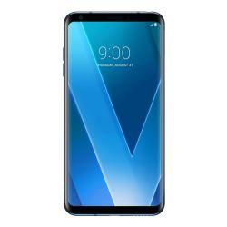 Déverrouiller par code votre mobile LG V30