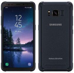 Déverrouiller par code votre mobile Samsung Galaxy S8 Active