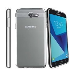 Déverrouiller par code votre mobile Samsung Galaxy J7 V