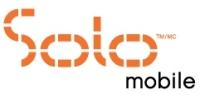 Déblocage des Nokia LUMIA  bloqué sur le réseau Solo Canada