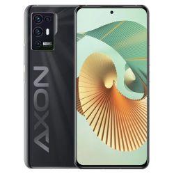 Déverrouiller par code votre mobile ZTE Axon 30 Pro 5G
