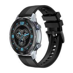 Déverrouiller par code votre mobile ZTE Watch GT