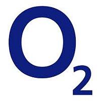 Déblocage permanent des iPhone bloqué sur le réseau O2 Irlande