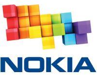 Déblocage des Nokia LUMIA  bloqué sur le réseau Telu Canada