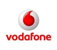 Déblocage permanent des iPhone bloqué sur le réseau Vodafone Roumanie PREMIUM