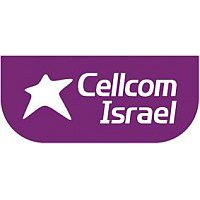 Déblocage permanent des iPhone bloqué sur le réseau Cellcom Israël