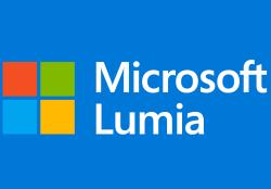 Déblocage des Microsoft LUMIA  bloqué sur le réseau Telu Canada