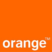 Déblocage permanent des iPhone 6s 6s plus bloqué sur le réseau Orange Grande-Bretagne BLOCKED IMEI