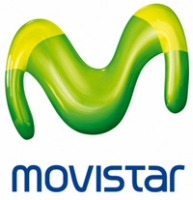 Déverrouiller par code Nokia Lumia de Movistar en Amérique latine
