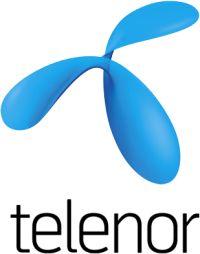 Déblocage des Nokia Lumia Premium bloqué sur le réseau Telenor Norvège