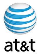 Déblocage permanent des iPhone bloqué sur le réseau AT&T USA SEMI PREMIUM