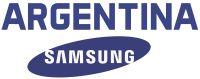 Déverrouiller par code toute Samsung du Argentine