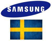 Déverrouiller par code quelconque Samsung de la Suède
