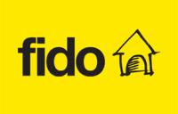 Déblocage permanent des iPhone bloqué sur le réseau Fido Canada PREMIUM