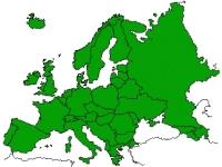 Desbloquear Samsung Galaxy S6 et S6 Edge por el código IMEI de la red Europe