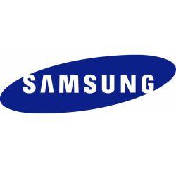Code de déblocage Samsung