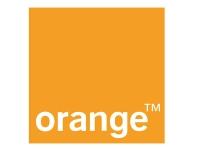 Déblocage permanent des iPhone bloqué sur le réseau Orange Grande-Bretagne