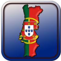 Déverrouiller par code pour les téléphones Sony tout réseau de Portugais