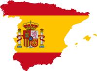 Déverrouiller par code pour les téléphones Sony tout réseau de l'Espagne