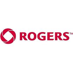Déblocage permanent des iPhone bloqué sur le réseau Rogers Canada