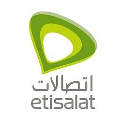 Déblocage permanent des iPhone bloqué sur le réseau Etisalat Personal Dubai Emirats Arabes Unis