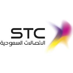 Déblocage permanent des iPhone bloqué sur le réseau STC Arabie Saoudite