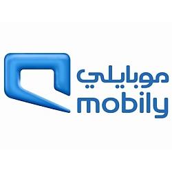 Déblocage permanent des iPhone bloqué sur le réseau Etisalat Arabie Saoudite