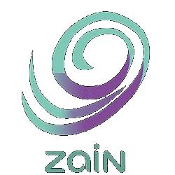 Déblocage permanent des iPhone bloqué sur le réseau Zain Koweït