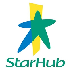 Déblocage permanent des iPhone bloqué sur le réseau  Starhub Singapour