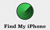 Trouver mon iPhone iCloud déverrouiller pour iPhone 5S 6 6 plus 6s SE