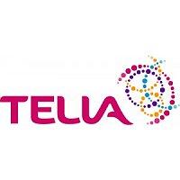 Déblocage permanent des iPhone bloqué sur le réseau Telia Danemark