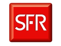 Déverrouiller par code Sony-Ericsson de SFR France