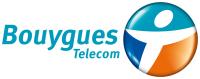 Déverrouiller par code Sony-Ericsson de Bouygues France