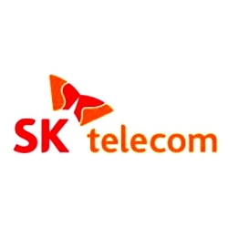 Déblocage permanent des iPhone bloqué sur le réseau SK Telecom Corée